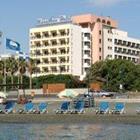 Marathon Beach Hotel