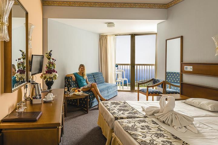 Cheap Rooms Bracknell