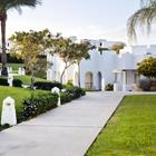 Novotel Sharm El Sheikh Beach Hotel