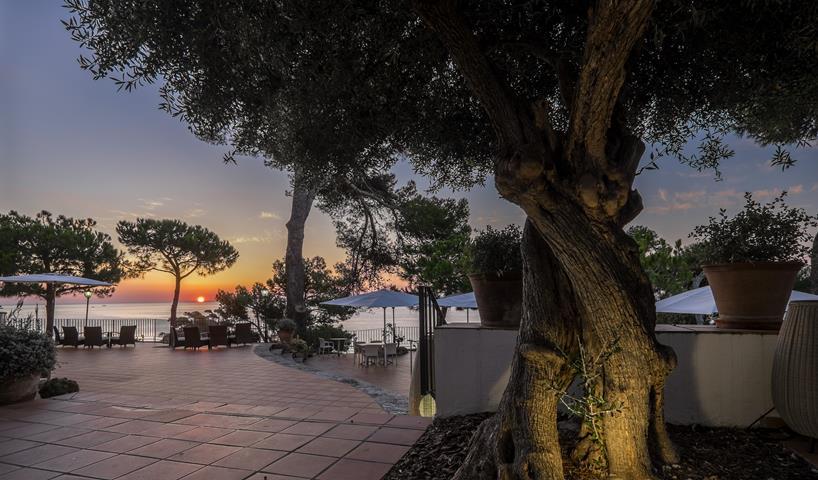 Playa De Aro Spain  city photos gallery : Silken Park Hotel San Jorge, Playa de Aro, Cataluña, España