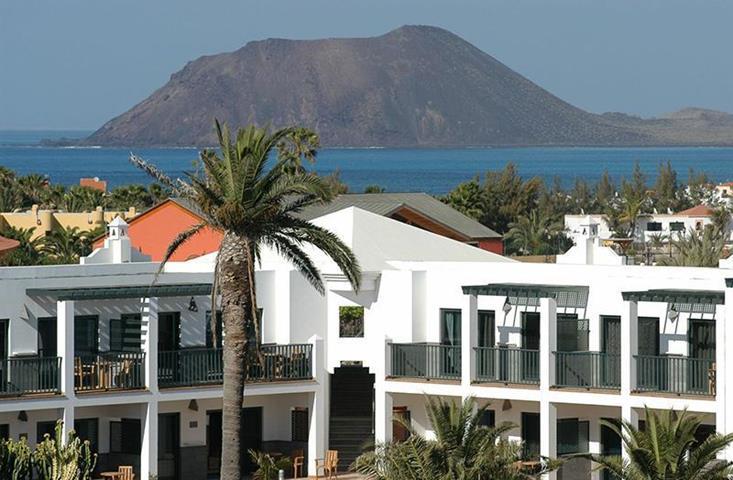 Las marismas de corralejo hotel 171 187 travel republic