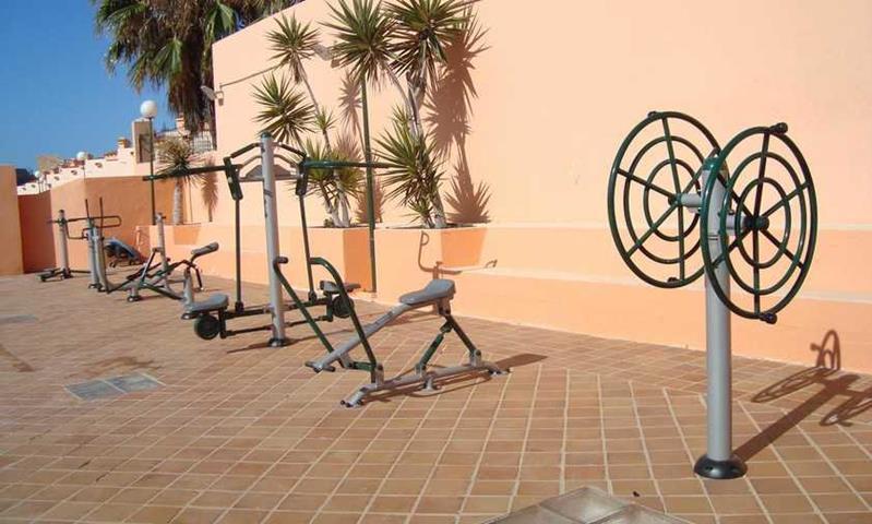 Caleta De Fuste Select Hotels Fuerteventura