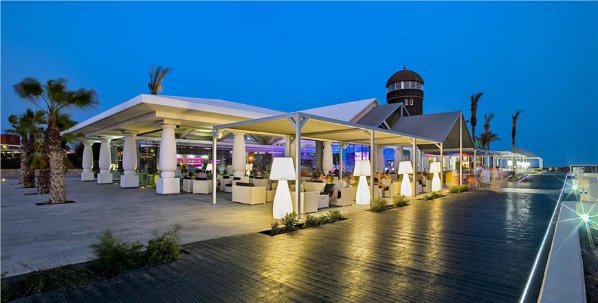 Barcelo Hotels Spain Fuerteventura