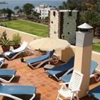 Hotel El Torre Del Conde