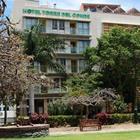 Garajonay Hotel