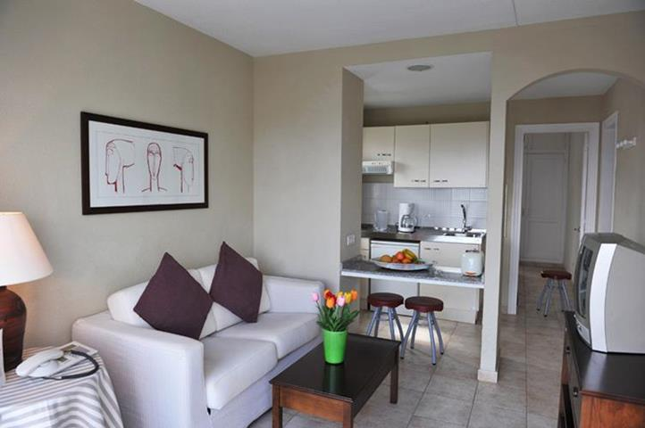 guacimeta apartments matagorda lanzarote spain travel republic
