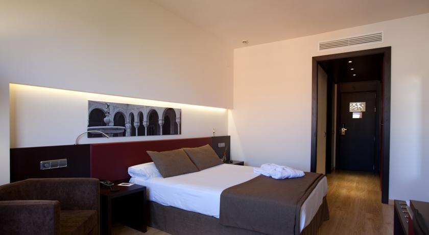 Hotel Siviglia Vicino Aeroporto