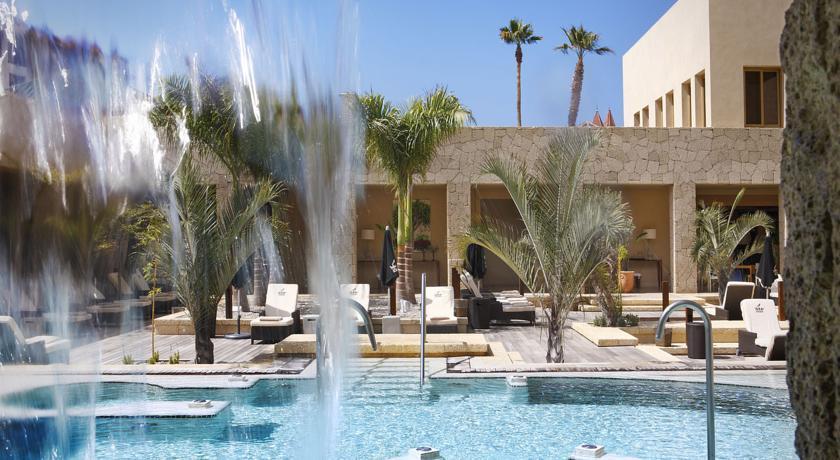 Gran bahia del duque resort hotel travel republic - Gran bahia del duque hotel ...