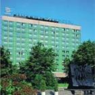 Silesia Orbis Hotel