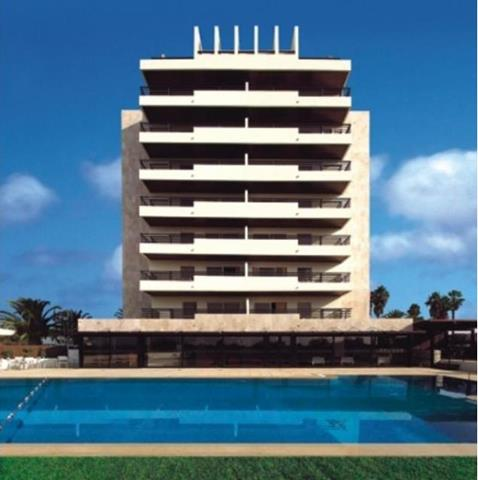 Vau Hotel Praia Do Vau Algarve Portugal 171 187 Travel Republic