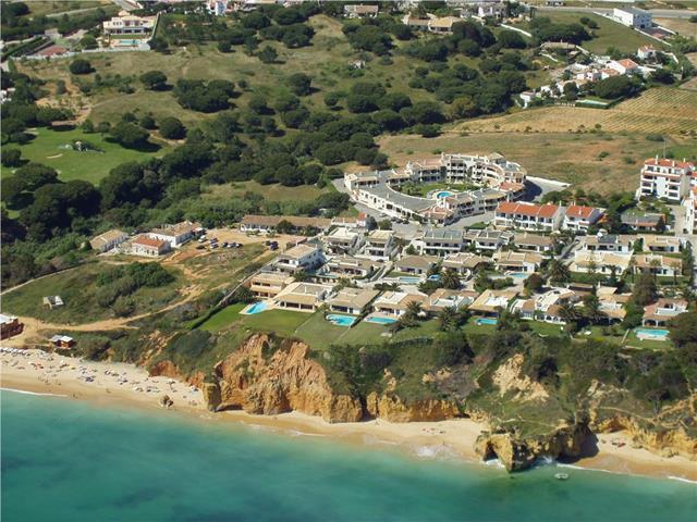 Clube Maria Luisa Hotel Albufeira Algarve Portugal 171 187 Travel Republic