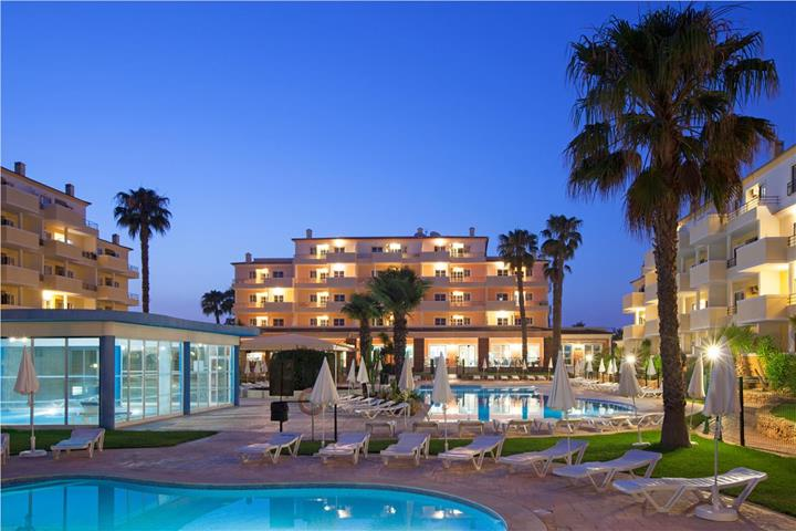 Vitor S Plaza Hotel 171 187 Travel Republic