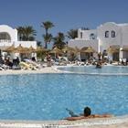 Djerba Sun Club Hotel