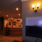 Doruk Hotel Fethiye