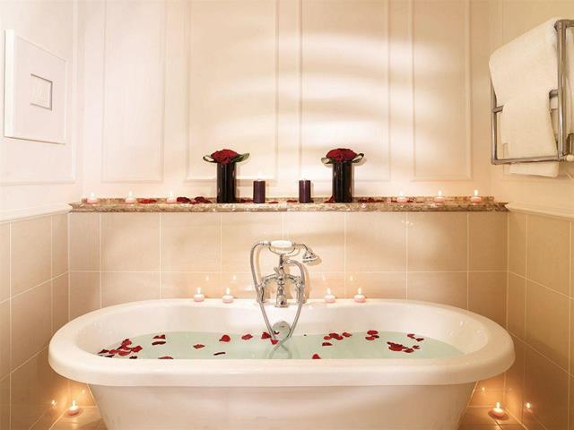 Macdonald Bath Spa Hotel Cheap Deals