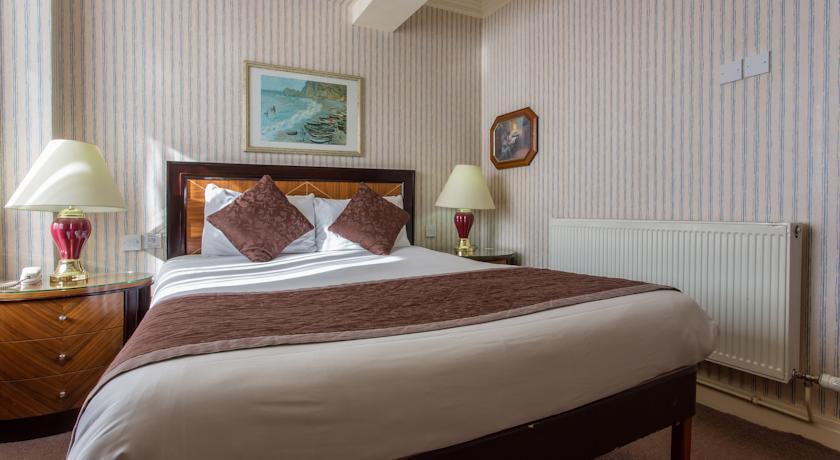Cheap Hotels Didsbury