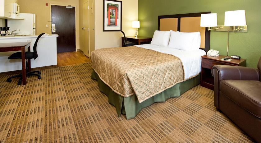 Orlando Cheap Hotel Rates