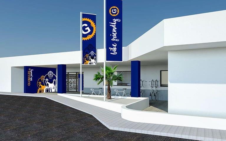 Cheap Rooms In Majorca