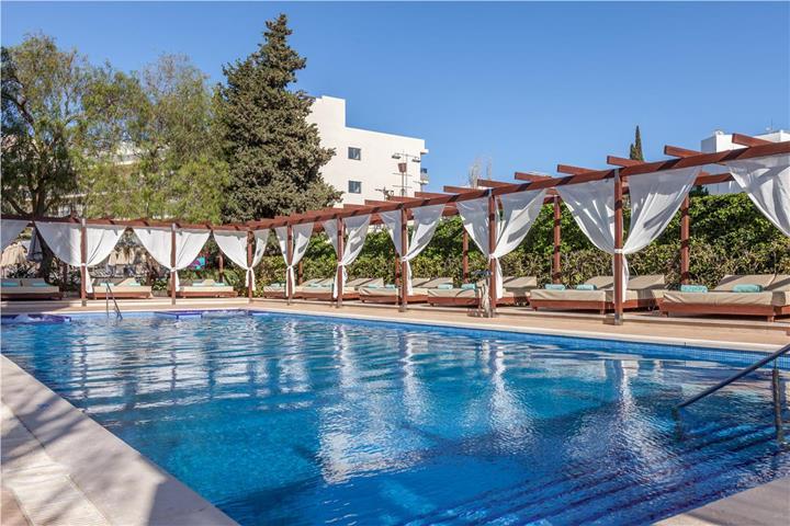 Palma de Mallorca Casino Information