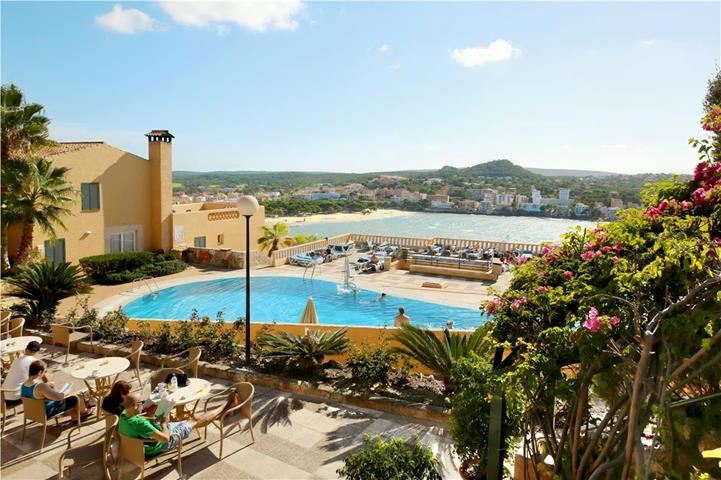 Cheap Car Hire Santa Ponsa