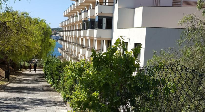 Trh jardin del mar apartments travel republic for Aparthotel jardin del mar santa ponsa