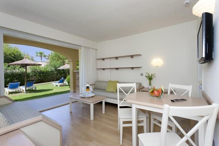 Cheap Family Rooms In Rome