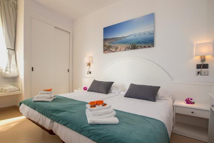 Duva aparthotel convention centre spa puerto pollensa - Duva aparthotel puerto pollensa ...