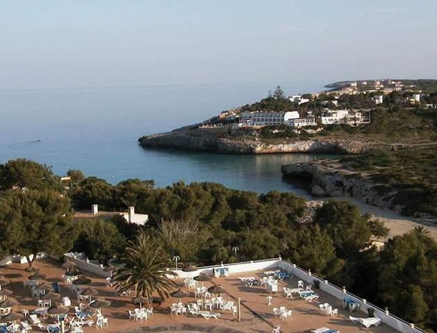 Hotasa Samoa Hotel Mallorca