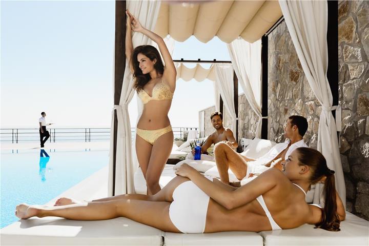 Barcelo Illetas Albatros Hotel 171 187 Travel Republic