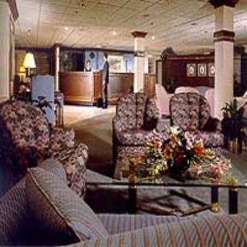 Comfort Inn Hotel Travel Republic