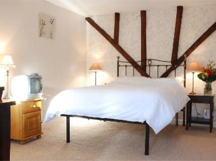 Booking Group Rooms Wheatley