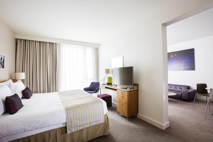 Hotel Near Burton Cheap Rooms