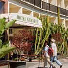 Gran Rey Hotel