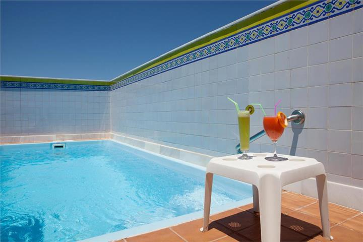 Vera Playa Club Hotel Travel Republic
