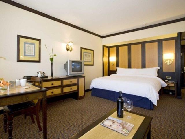Cheap Doubletree Hotel Rates