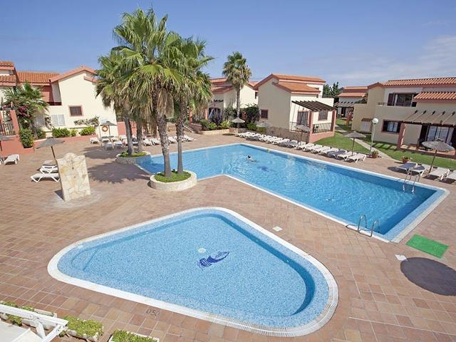 Cheap Bed And Breakfast Ibiza