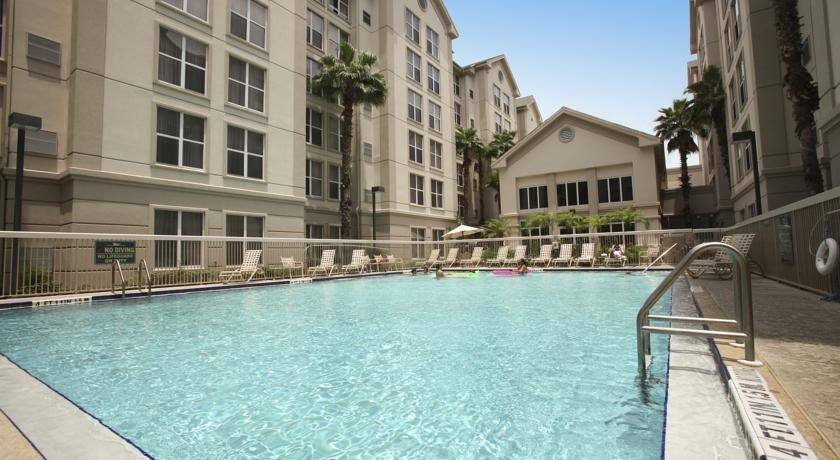 Homewood Suites By Hilton International Drive Travel Republic