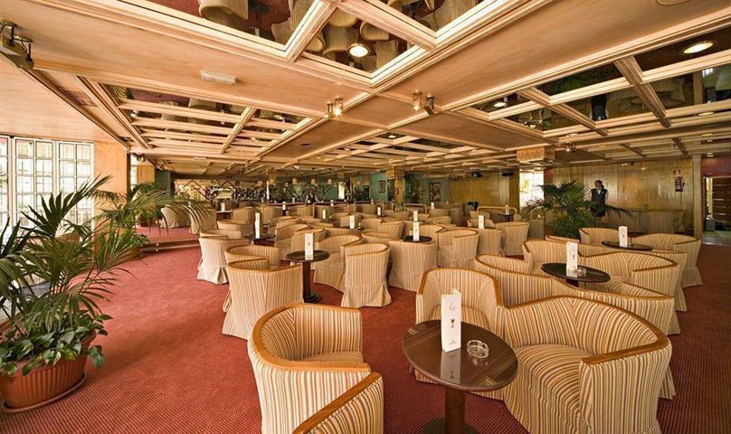 Bahia principe san felipe hotel travel republic - Hotel san felipe tenerife puerto de la cruz ...