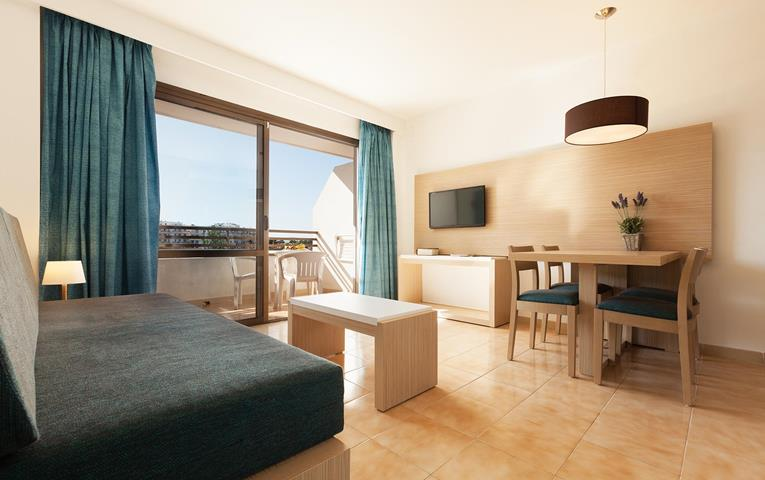 a10 sol de alcudia apartments travel republic