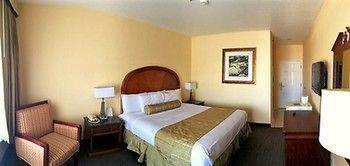 Hotel Party Rooms In El Paso Tx