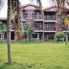 Blau Colonial Hotel