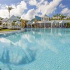 Melia Cayo Coco Hotel