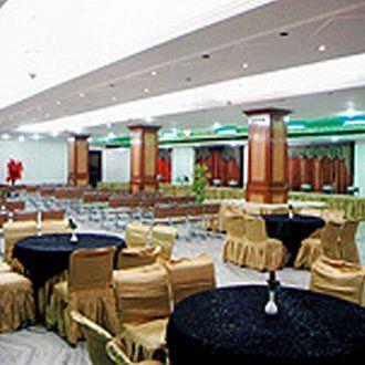 Hotel Randhawa International Travel Republic