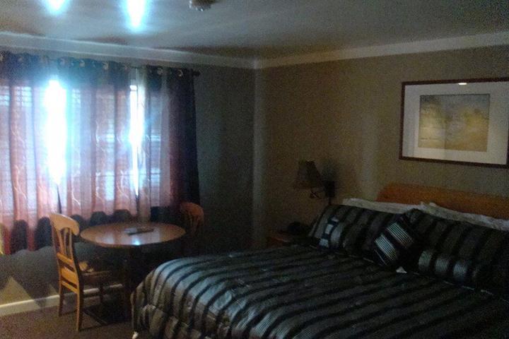 cascade lodge bend bend oregon usa travel republic. Black Bedroom Furniture Sets. Home Design Ideas