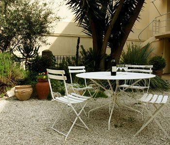 Clair hotel travel republic for Hotel claire meuble nice