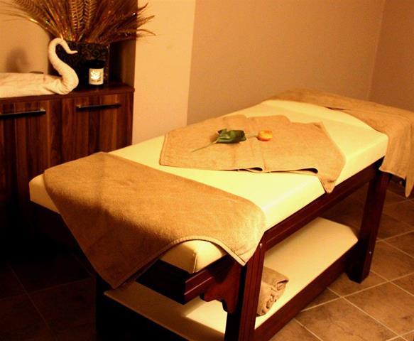 Selge Hotel Antalya «» Travel Republic