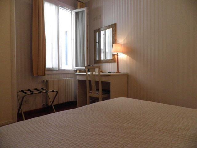 Al Campaniel Bed And Breakfast Venice