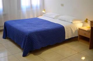 Booking A Room In Alloggi Barbaria Venice