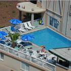 Exelsior Beach Apartment