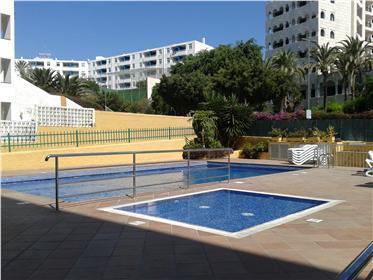 Apartamentos monterrey playa del ingles gran canaria spain travel republic - Apartamentos monterrey playa del ingles ...